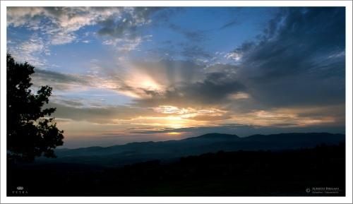 tramonto_Bamboli